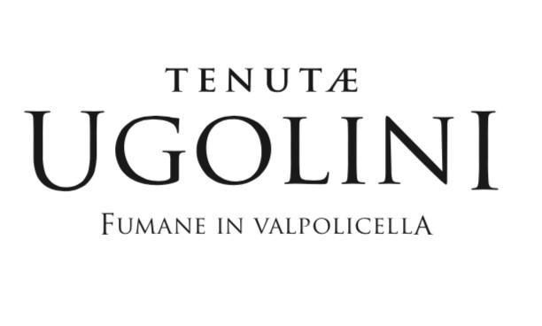 Tenute Ugolini