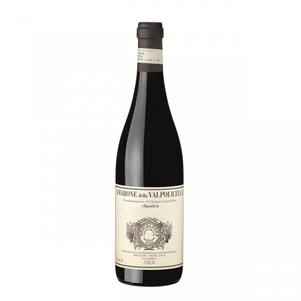 Classico Amarone della Valpolicella DOCG 2015 | Brigaldara