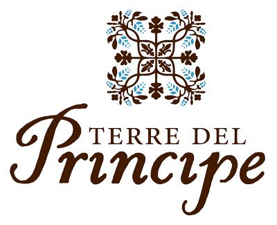 Terre del Principe