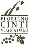 Floriano Cinti