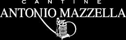 Antonio Mazzella