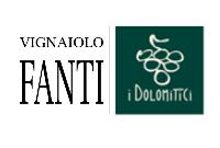 Giuseppe Fanti Vignaiolo