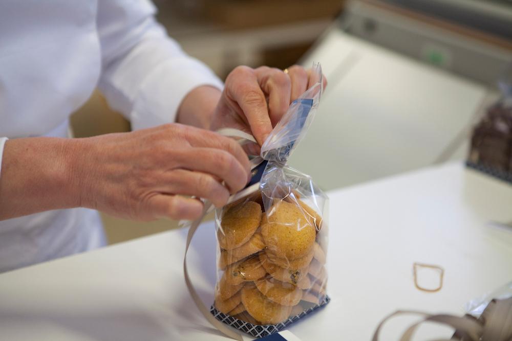 produzent-venetien-dolci-di-efren-2t7XQWdGJxKuvo