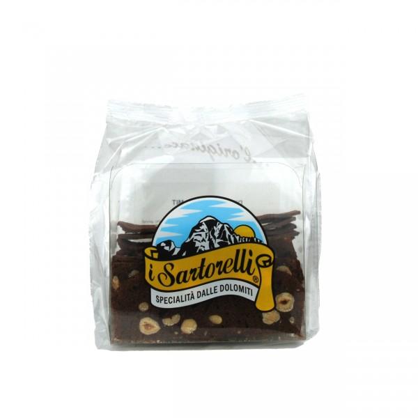 Sartorelli Kakao | I Sartorelli