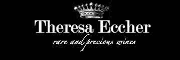 Theresa Eccher