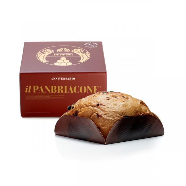 Il Panbriacone - 800g   Bonci