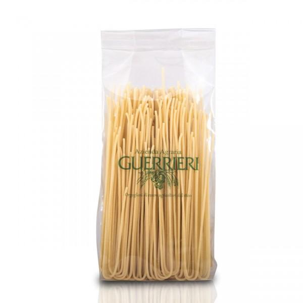 Spaghetti - 500g | Guerrieri