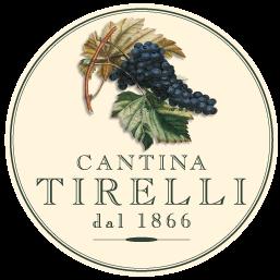 Cantina Tirelli