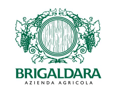 Brigaldara