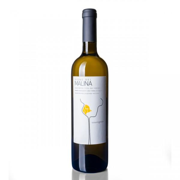 Sauvignon 2012 | Vigne del Malina
