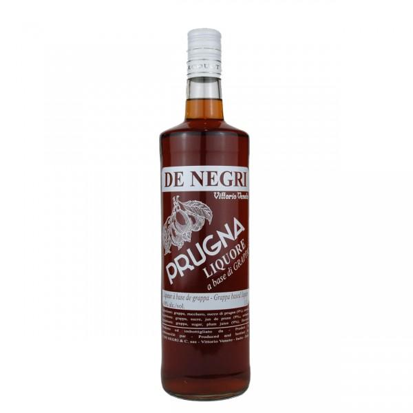 Prugna Liquore - 1 lt. | De Negri