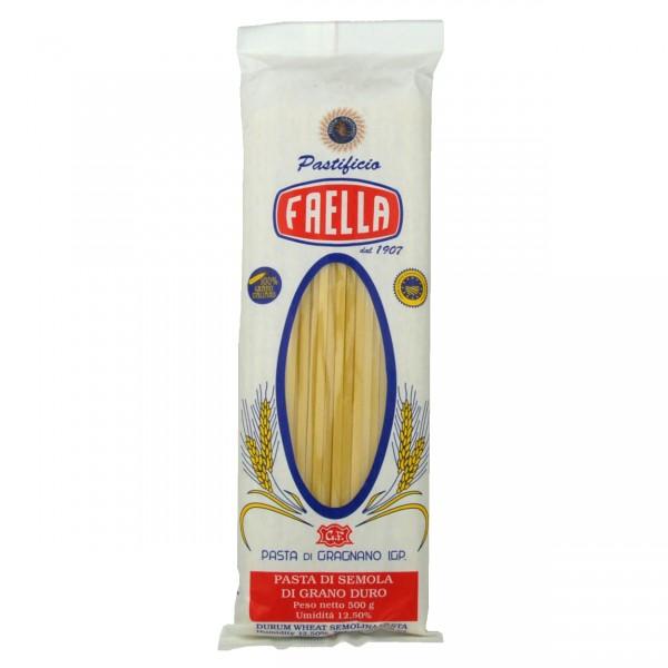 Linguine - 500g | Faella