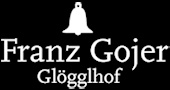 Franz Gojer Glögglhof