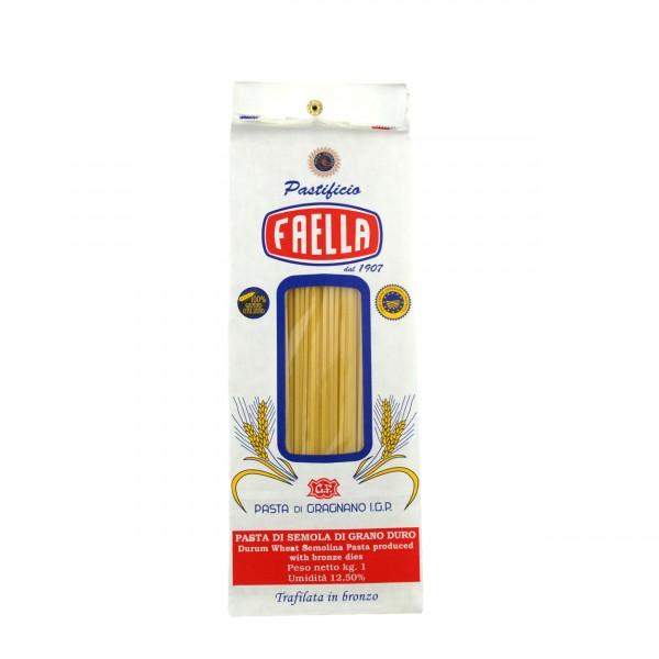 Spaghetti - 1Kg | Faella