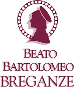 Cantina Bartolomeo da Breganze